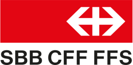 SBB-CFF-FFS   AVISANI